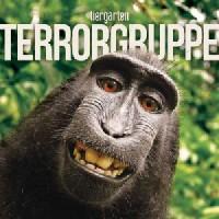 terrorgruppe-tiergarten