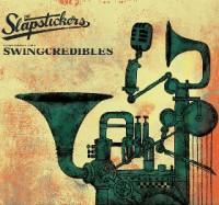 the-slapstickers-the-swingcredibles