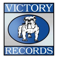 victory-records-logo