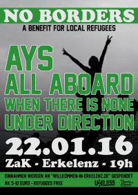 ays-all-aboard-01-2016