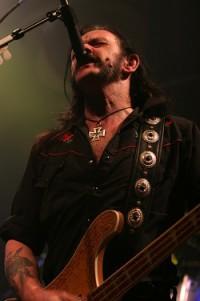 lemmy-kilmister-copyright-mark-marek-photography