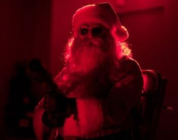 silent-night-weihnachten-2015