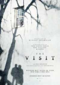 the-visit-shyamalan