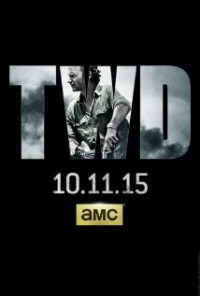 the-walking-dead-season-6.1