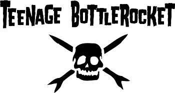 teenage-bottlerocket-logo