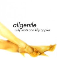 allgentle-silly-teats-and-lilly-apples