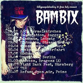 bambix-tour-2016