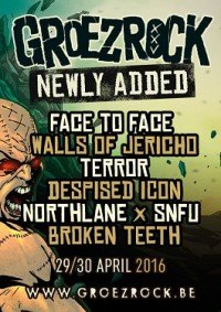 groezrock-2016-update