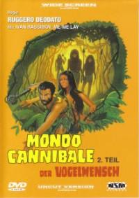 mondo-cannibale-2-der-vogelmensch