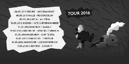 voegel-die-erde-essen-tour-2016