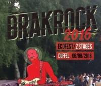 brakrock-2016-update