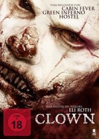clown-2013