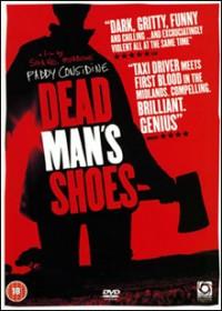 dead-mans-shoes-blutrache