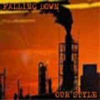falling-down-our-style