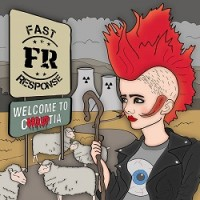 fast-response-welcome-to-corruptia