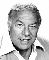 george-kennedy-copyright-cbs-television