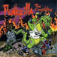 punkzilla-the-compilation