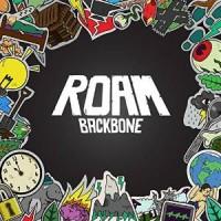 roambackbone