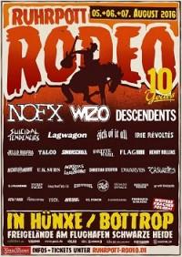 ruhrpott-rodeo-2016