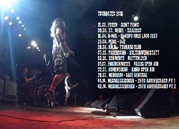 skin-of-tears-tour-2016