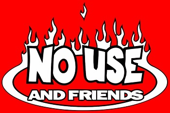 groezrock-no-use-and-friends