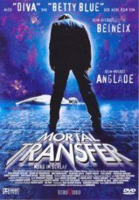 mortal-transfer