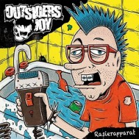 outsiders-joy-rasierapparat