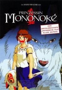 prinzessin-mononoke