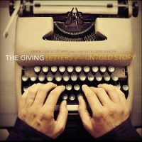 the-giving-letters-of-an-untold-story