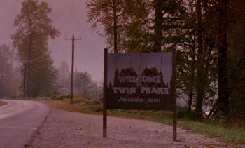 twin-peaks-still