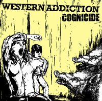 western-addiction-cognicide