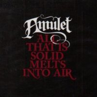 amulet-all-that-is-sold-melts-into-air