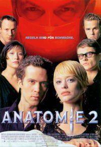 anatomie-2