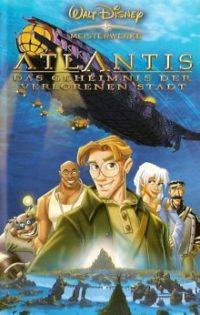 atlantis-das-geheimnis-der-verlorenen-stadt