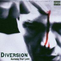 diversion-burning-your-lies