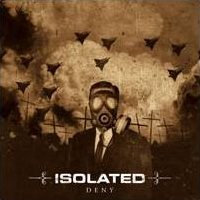 isolated-deny