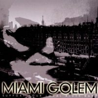 miami-golem-support-your-local-blues-band
