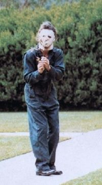 michael-myers-flower