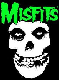 misfits-logo