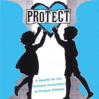 protect-sampler-2005