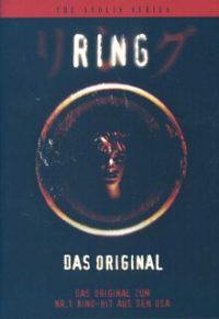 ringu-ring-das-original