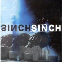 sinch-sinch