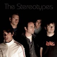 the-stereotypes-stereotypes