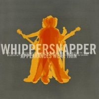 whippersnapper-appearances-wear-thin