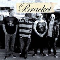 bracket-band-2016