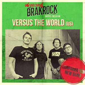 brakrock-versus-the-world