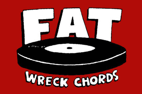 fat-wreck-chords-logo