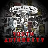 good-charlotte-youth-authority