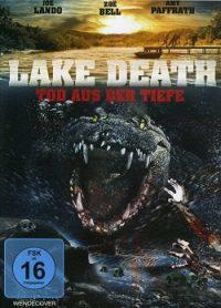 lake-death-tod-aus-der-tiefe