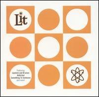 lit-atomic